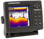 Lowrance X 510 С