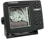 Lowrance X 126 DF