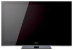 Sony KDL-40NX700